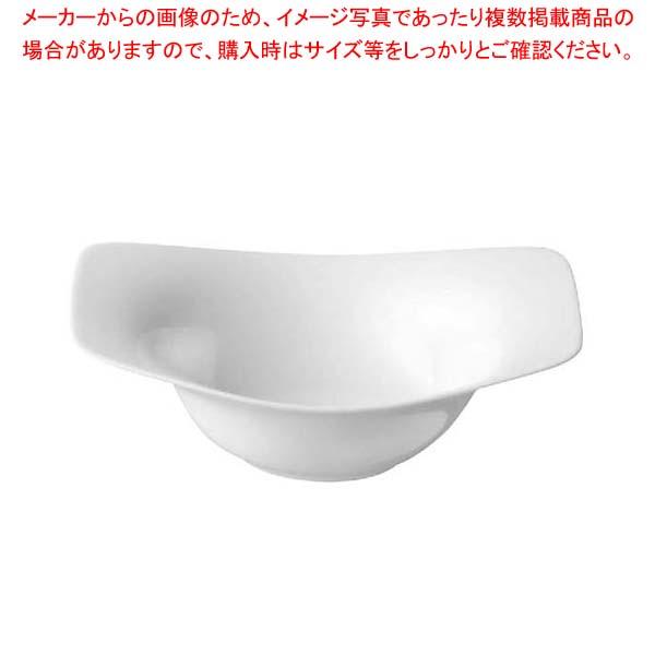 【まとめ買い10個セット品】 ローゼンタール モダンダイニング ボール 21cm 11741 35421