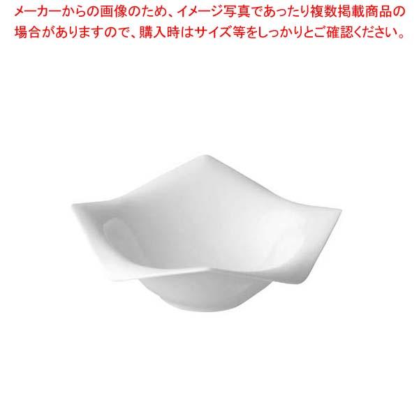 【まとめ買い10個セット品】 ローゼンタール モダンダイニング ボール 20cm 11744 35420