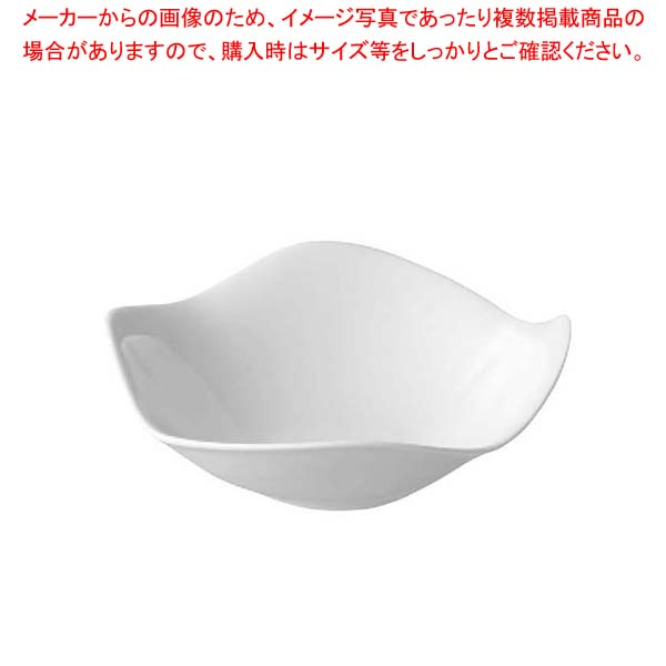 【まとめ買い10個セット品】 ローゼンタール モダンダイニング ボール 19cm 11745 35419