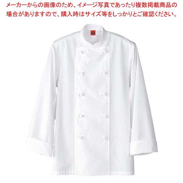 【まとめ買い10個セット品】 コート QA7300-0(男女兼用)M