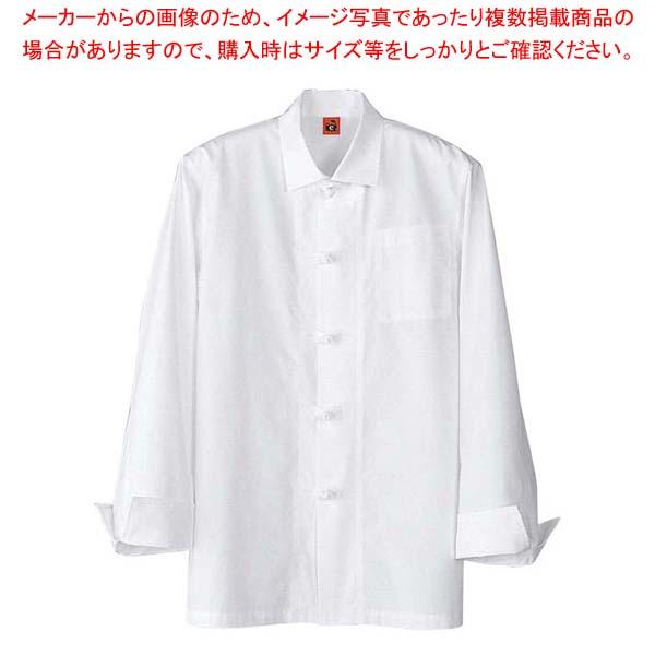 【まとめ買い10個セット品】 コート QA7301-0(男女兼用)L
