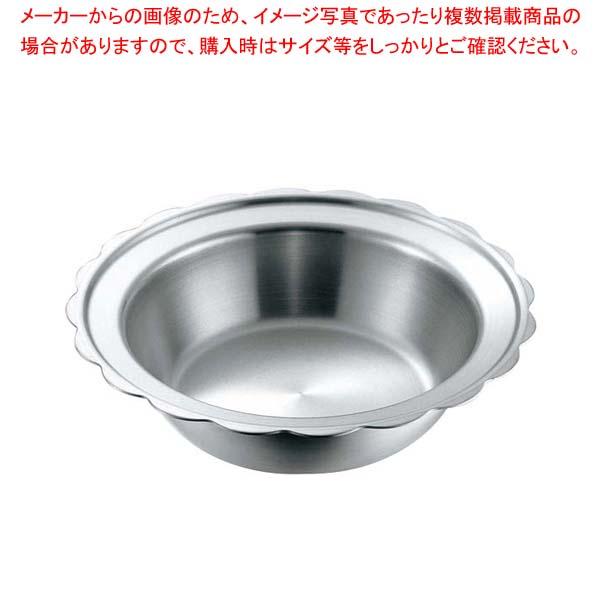 キングデンジ うどんすき鍋 27cm【 卓上鍋・焼物用品 】