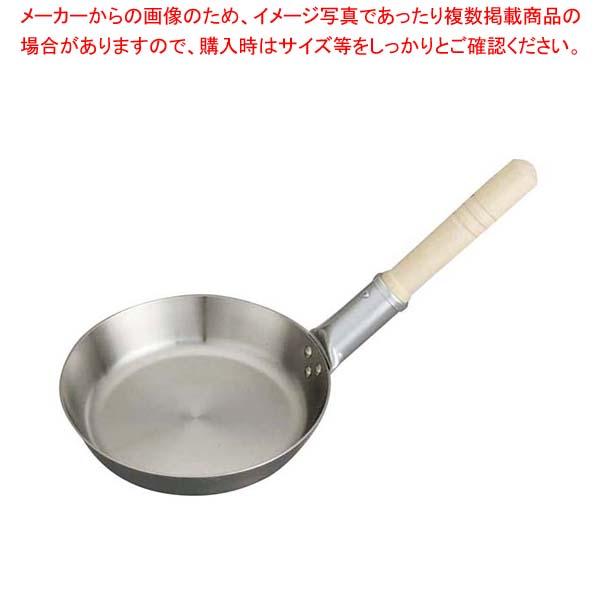 【まとめ買い10個セット品】 キングデンジ 横手 親子鍋 中 内径165【 鍋全般 】