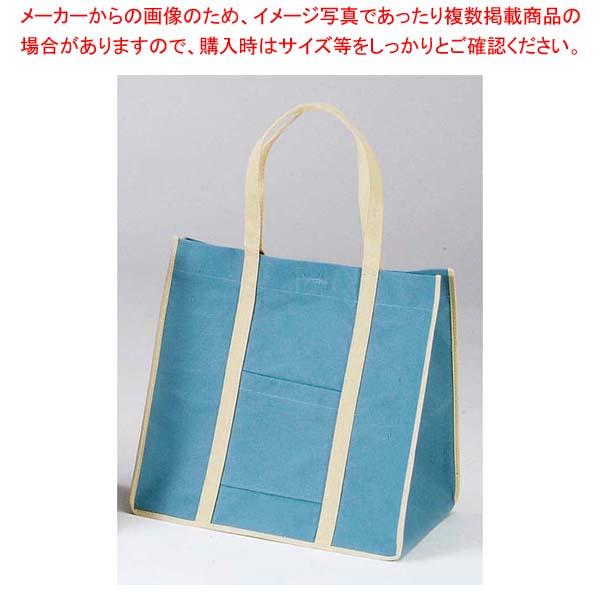 【まとめ買い10個セット品】 ファインビュー不織布バッグ(10枚入)大 アッシュグレー