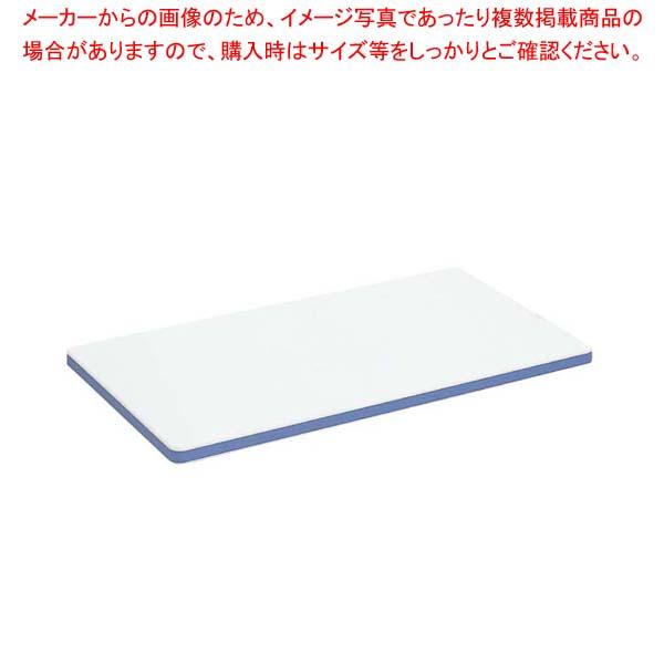 【まとめ買い10個セット品】 抗菌 まな板 カルマくん PPKM-7106M 【 まな板 カッティングボード 業務用 業務用まな板 】