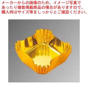 【まとめ買い10個セット品】 角型カップ 旬彩の器 双金(300枚)M33-754