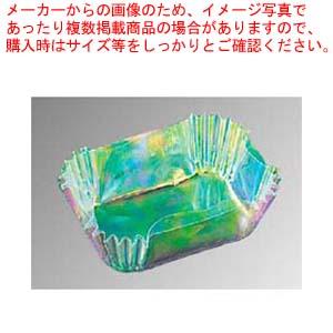 【まとめ買い10個セット品】 角型カップ 旬彩の器 オーロラ(300枚)M33-751