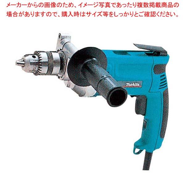 マキタ 電動ドリル #DP4002【 泡立 】