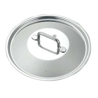 マトファー シェフイノックス 鍋蓋 02010 30cm用