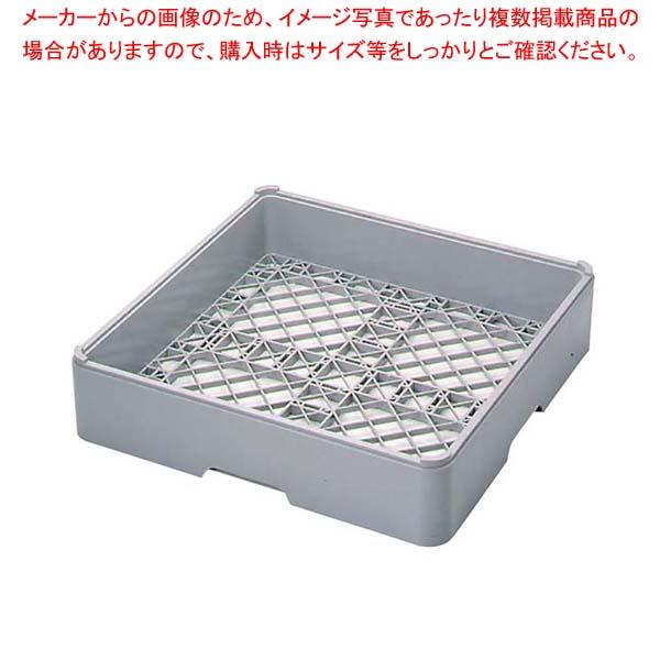 【まとめ買い10個セット品】 BK フルサイズ オープンラック オープン55