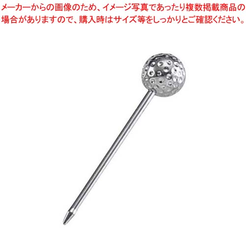 【まとめ買い10個セット品】 プラシルバーピックス ゴルフボール G-008(200本入)
