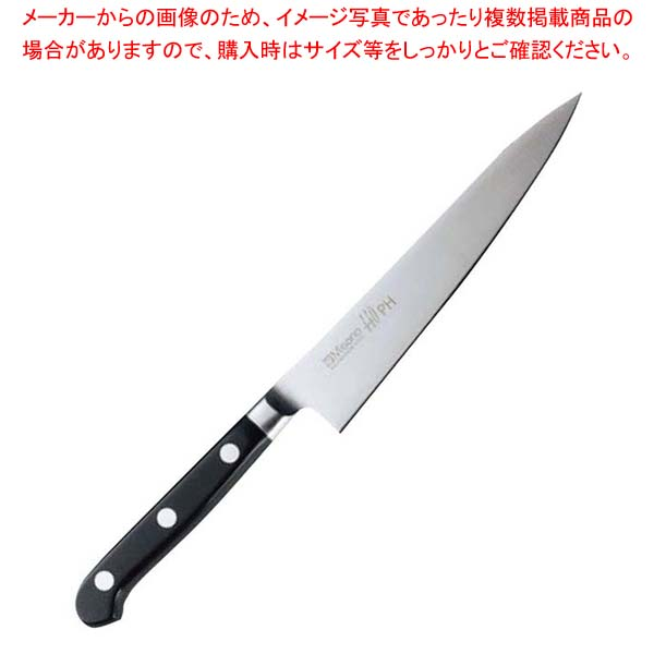 【まとめ買い10個セット品】 ミソノ 440PH ペティーナイフ NO.031 12cm