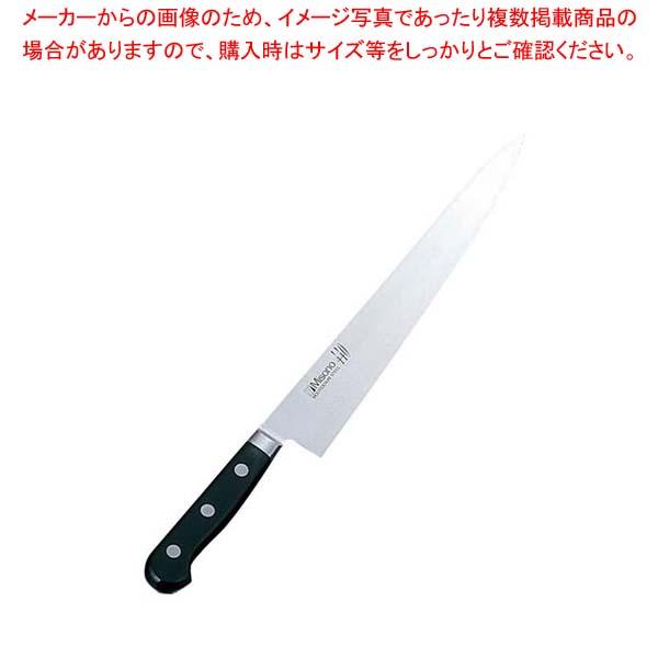 【まとめ買い10個セット品】 ミソノ 440 モリブデン鋼 筋引 NO.821 24cm sale