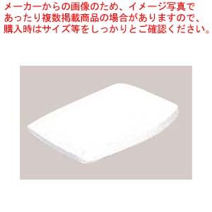 【まとめ買い10個セット品】 ジャンボジェット機用 メラミン皿 JB-OP【 和・洋・中 食器 】