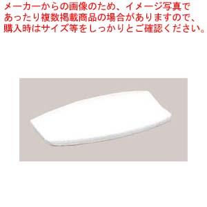 【まとめ買い10個セット品】 スペースシャトル用 メラミン皿 SP-OP