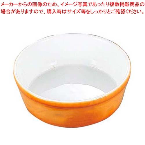 【まとめ買い10個セット品】 バウシャ スフレ(デザイン)785-24 カラー【 オーブンウェア 】