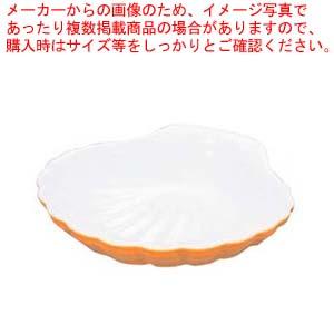 【まとめ買い10個セット品】 バウシャ スカロップシェル 629-15 カラー