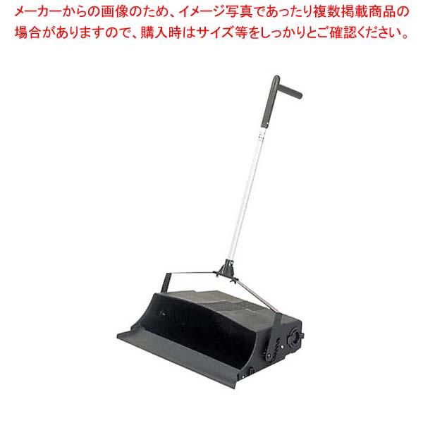 【まとめ買い10個セット品】 ソニカル ウォーターパン【 清掃・衛生用品 】