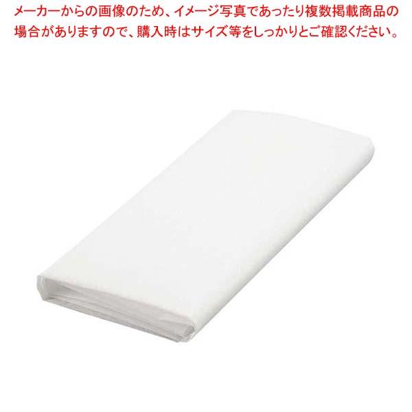 【まとめ買い10個セット品】 手作りだしこしパック(10枚入)