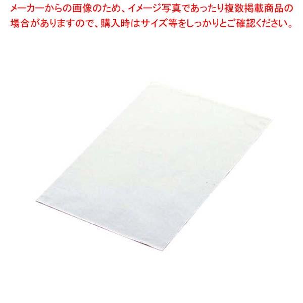 【まとめ買い10個セット品】 EBM 万能クロス(12枚入)430×700
