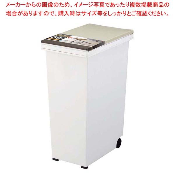 【まとめ買い10個セット品】 エバンペール 45(プッシュ)636332 45L【 清掃・衛生用品 】