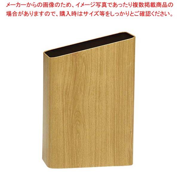 【まとめ買い10個セット品】 サイドバケット(小)ライトオーク OXS-39 OXS-39, JEWELRY LAND:7eceac8a --- officewill.xsrv.jp