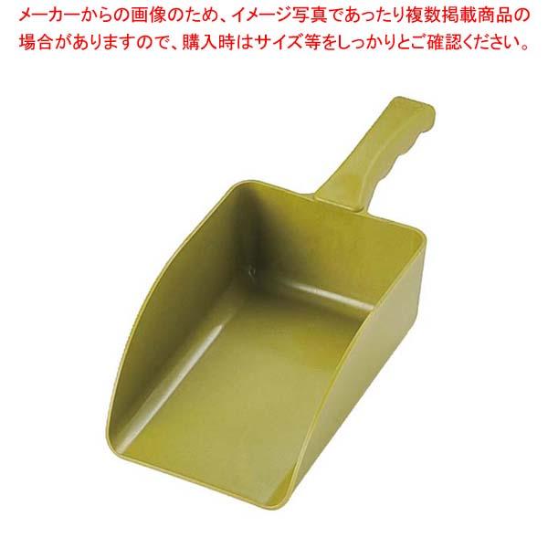 【まとめ買い10個セット品】 バーキンタ ハンドスコップ 小 紺 66203200【 ロート・スコップ 】
