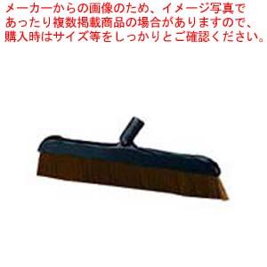 【まとめ買い10個セット品】 ワルツ 自在ホーキスペア【 清掃・衛生用品 】