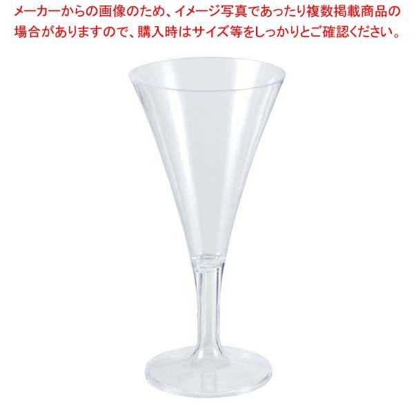 【まとめ買い10個セット品】 ソリア カクテルグラス(12入)70ml GC18180【 ビュッフェ・宴会 】