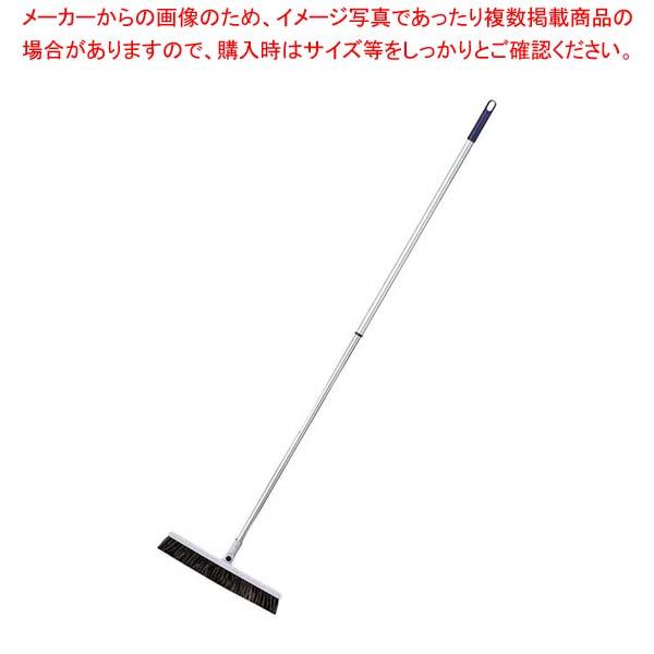 【まとめ買い10個セット品】 プロテック ブルロン TF-N32