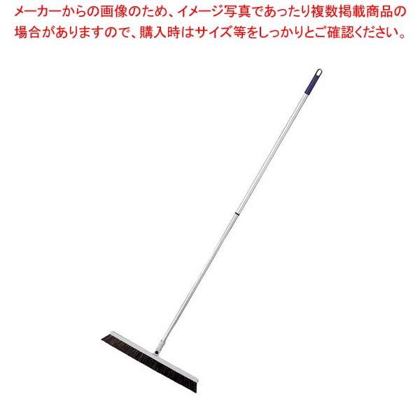 【まとめ買い10個セット品】 プロテック ブルロン TF-N45