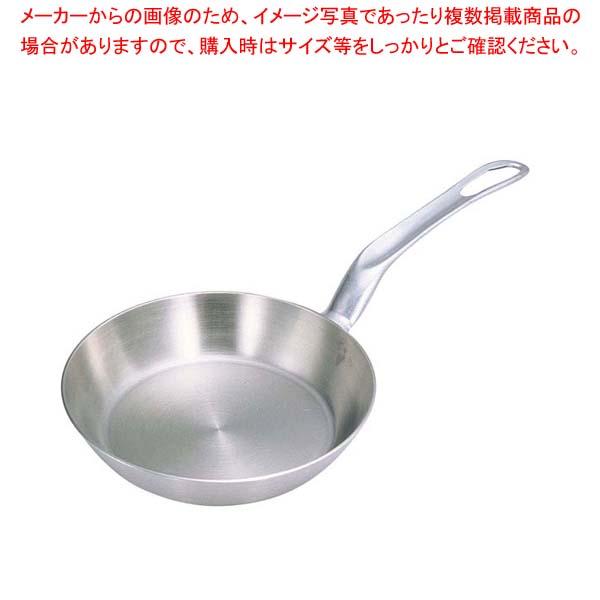 【まとめ買い10個セット品】 プロデンジ フライパン 27cm【 フライパン 業務用 】