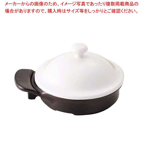 【まとめ買い10個セット品】 ドリームキッチンミニ電子レンジ用 TSM/PF41aa ホワイト
