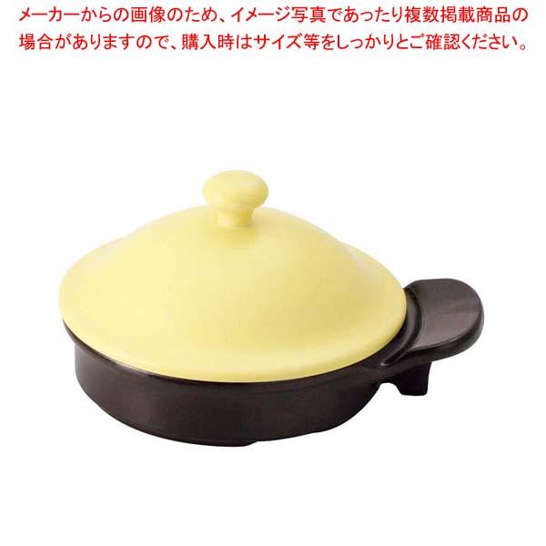 【まとめ買い10個セット品】 ドリームキッチンミニ電子レンジ用 TSM/PF41aa イエロー