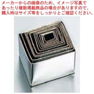 【まとめ買い10個セット品】 EBM 18-0 パテ抜 ダイヤ 12pcsセット