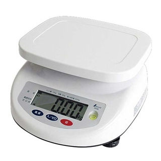 【まとめ買い10個セット品】 シンワ デジタル上皿はかり用ACアダプター 70119