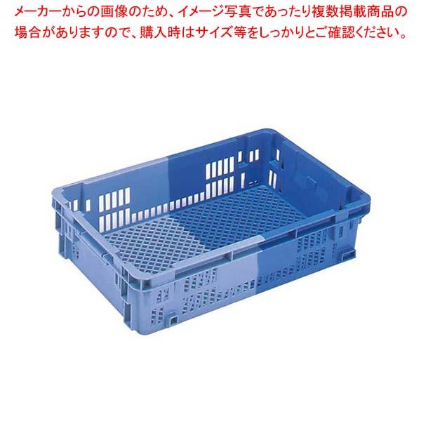 【まとめ買い10個セット品】 リス コンテナー NF-M33 PP製 【 メーカー直送/代金引換決済不可 】