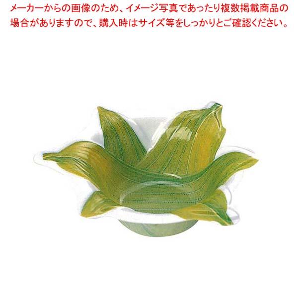 【まとめ買い10個セット品】 プラカップ 笹 FZ-2(300枚入)【 厨房消耗品 】