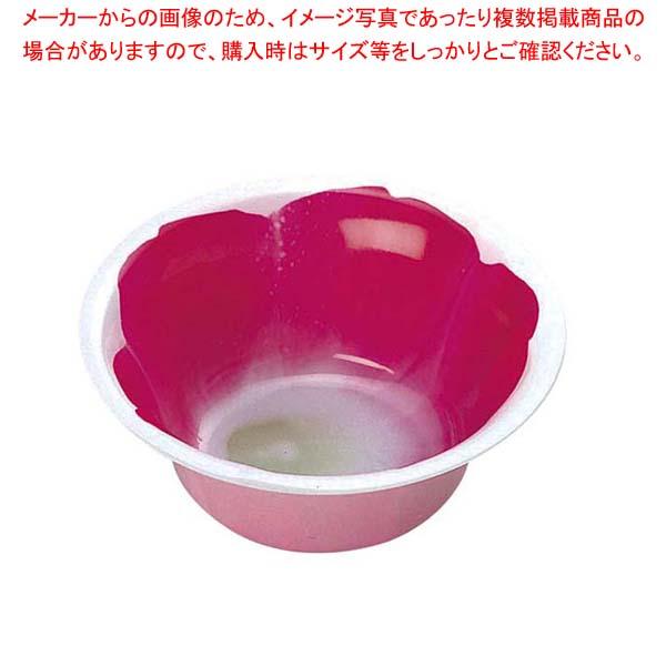 【まとめ買い10個セット品】 プラカップ 朝顔 FZ-3(300枚入)【 厨房消耗品 】