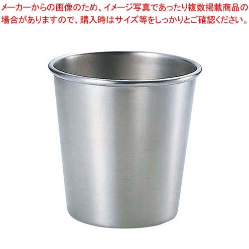 【まとめ買い10個セット品】 SW ガラ入れ ストレート 8.5L