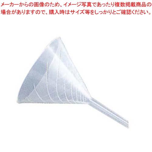 【まとめ買い10個セット品】 PP ハイスピードロート 1107 21cm【 ロート・スコップ 】