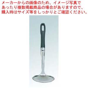 【まとめ買い10個セット品】 愛妻専科 あく取り 9cm AL-15