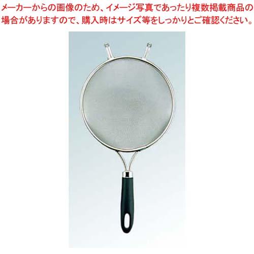 【まとめ買い10個セット品】 愛妻専科 万能こし(大)18cm AL-31