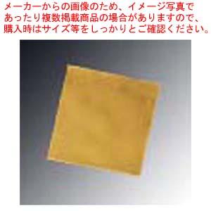 【まとめ買い10個セット品】 金箔調懐紙(1000枚入)M30-590 60mm