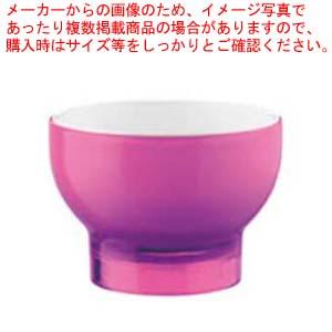 【まとめ買い10個セット品】 グッチーニ ビンテージ アイスクリームカップ 275500 バイオレット