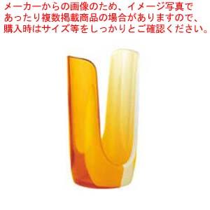 【まとめ買い10個セット品】 グッチーニ カップディスペンサー 247200 45オレンジ【 ディスペンサー業務用ディスペンサー ディスペンサー 】