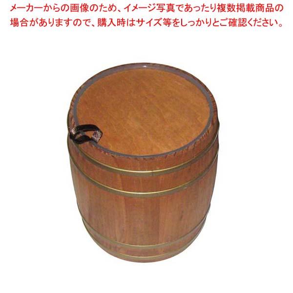 【まとめ買い10個セット品】 ミニ樽 L 11776【 卓上小物 】