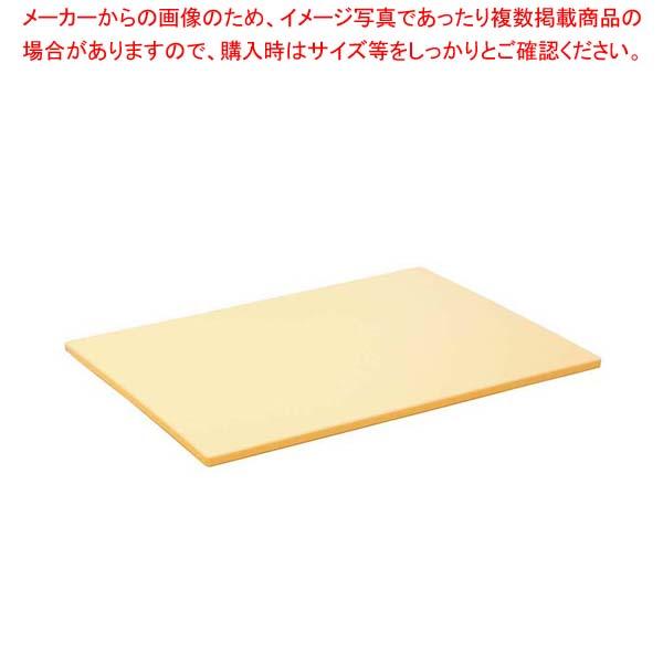 【まとめ買い10個セット品】 抗菌ラバーラ まな板マット RM 500×300×8 【 まな板 カッティングボード 業務用 業務用まな板 】