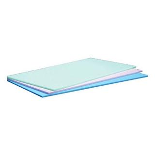 【メール便不可】 【まとめ買い10個セット品】 抗菌ラバーラ カラーまな板マット RM8 700×400 ブルー ブルー【 まな板 まな板【 カッティングボード 業務用 業務用まな板】:厨房卸問屋 名調, 石越町:72fb4f6d --- bluenebulainc.com