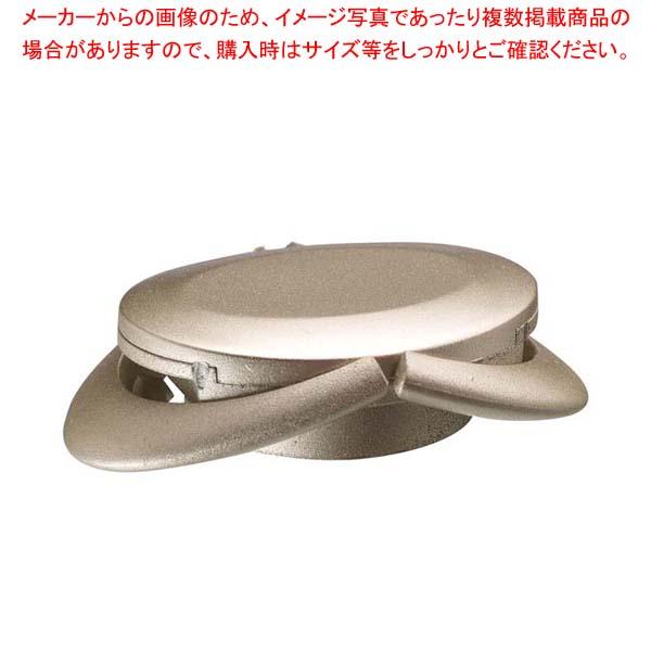 【まとめ買い10個セット品】 ミレシムシャンパンボトルストッパー MRN-30102 シャンパンゴールド